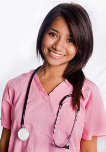 Medical Assistant NYC