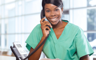 3 Compelling Reasons to Say YES to a Medical Assistant Career