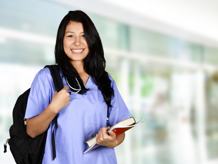 Medical Assistant Growth | The Hot Career of 2019
