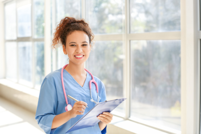 Medical Assistant Classes | Your Entryway into the Healthcare Industry