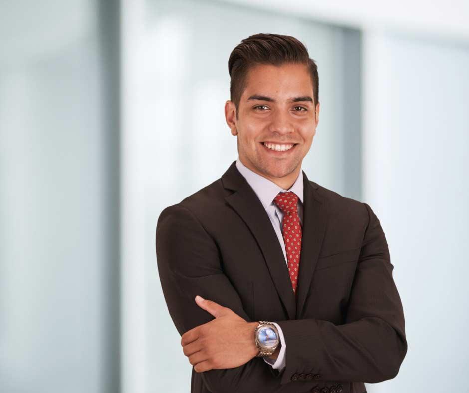 business management skills