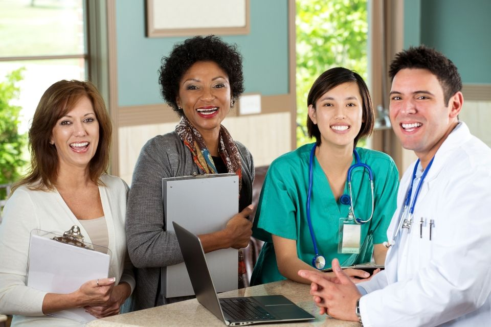 How to Learn Clinical Medical Assistant Duties to Enhance Your Resume
