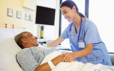 What Can I Do With a Practical Nursing Certificate?